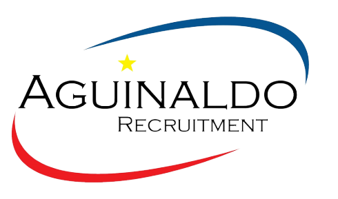 Aguinaldo Recruitment, Inc  – Professionally Trusted